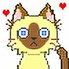 mooninlove's avatar