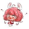 moonitsuki13's avatar