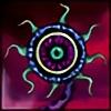 MooniversalStudios's avatar
