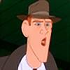 Moonjade65's avatar