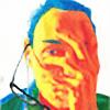 Moonjake's avatar