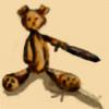 Moonjay8's avatar