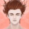 MoonJinJi's avatar
