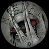 moonjumienai's avatar