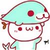 moonjx's avatar