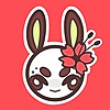 Moonkachu's avatar