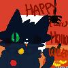 MoonkatzXX's avatar