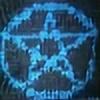Moonkissed-Wolf's avatar