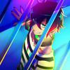 MoonKitsu's avatar