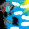 MoonKitteh2322's avatar