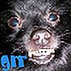 moonkitty62's avatar