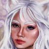MoonKittyDraws's avatar