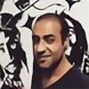 MoOnkNighT330's avatar