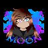 MoonKnight4000's avatar