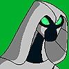MoonKnightFan101's avatar