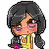 moonkuu's avatar
