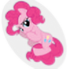 moonlady85's avatar