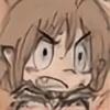 Moonlance's avatar