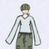 moonlantern's avatar