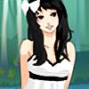 MoonLeadress's avatar