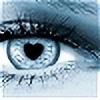 Moonless666's avatar