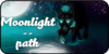 Moonlight--path's avatar