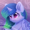 Moonlight--Symphony's avatar