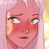 moonlight-dragonart's avatar