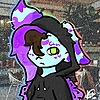 MoonLight-GLXY's avatar