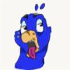 moonlight-goose's avatar