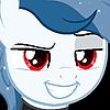 Moonlight-Grey-Bases's avatar