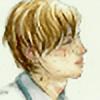 Moonlight-hero's avatar