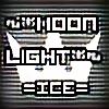 Moonlight-Ice's avatar