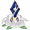 moonlight-paintbrush's avatar