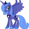 moonlight-sapphire's avatar
