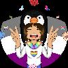 moonlight001's avatar