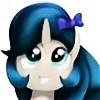 MoonLight0cean's avatar
