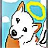 moonlight12345678's avatar