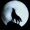 MoonLight12AM's avatar