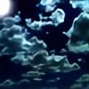 Moonlight144's avatar