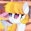 Moonlight189's avatar