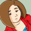Moonlight2095's avatar
