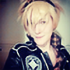 moonlight293's avatar