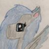 Moonlight3434's avatar