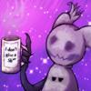 Moonlight390's avatar