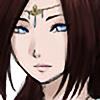 Moonlightalis's avatar