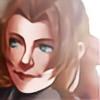 MoonLightAngel92's avatar