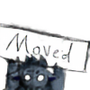 moonlightart's avatar