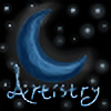 moonlightartistry's avatar