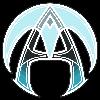 MoonlightAshe's avatar